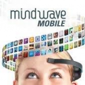 Mindwave Mobile + MyndPlay Pro Research Tools