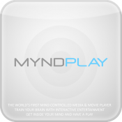 MyndPlay for Mac v2.3