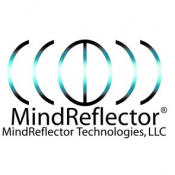 MindReflector® C-1 Model Neurofeedback Training