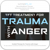 MyndTFT - Treatment for Trauma with Anger