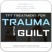 MyndTFT - Treatment for Trauma with Guilt