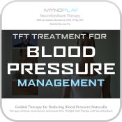 MyndTFT - Treatment for Blood Pressure Management