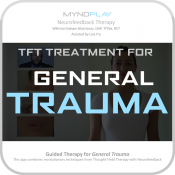 MyndTFT - General Trauma Therapy