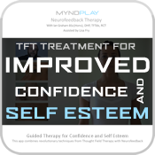 MyndTFT - Treatment for Self-Esteem