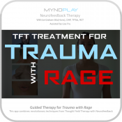 MyndTFT - Treatment for Trauma with Rage