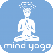 MindYoga for PC